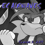 EC Airwaves - Season 3