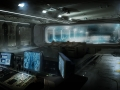 Aliens: Colonial Marines - Cargo Control Room