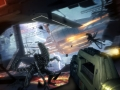 Aliens: Colonial Marines - Sulaco Breach