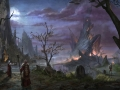 The Elder Scrolls Online - Daggerfall