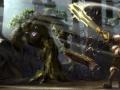 Heroes Of Ruin - Tree Boss Concept