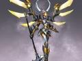 Heroes Of Ruin - Angel Elite