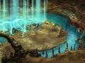 "Heroes Of Ruin - Location - ""Riftwalkers"""