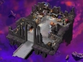 Heroes Of Ruin - Location - Baron's Lab