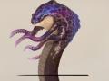 Heroes Of Ruin - Leviathan