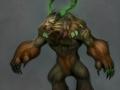 Heroes Of Ruin - Endbear