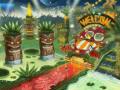 Tropical Resort #2