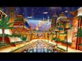 Tropical Resort #3