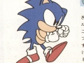 Sonic 2 Manual Art - Pg 16