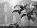 Sonic The Hedgehog 4 - Episode 2 Teaser Background (1)