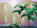Sonic The Hedgehog 4 - Episode 2 Teaser Background (2)