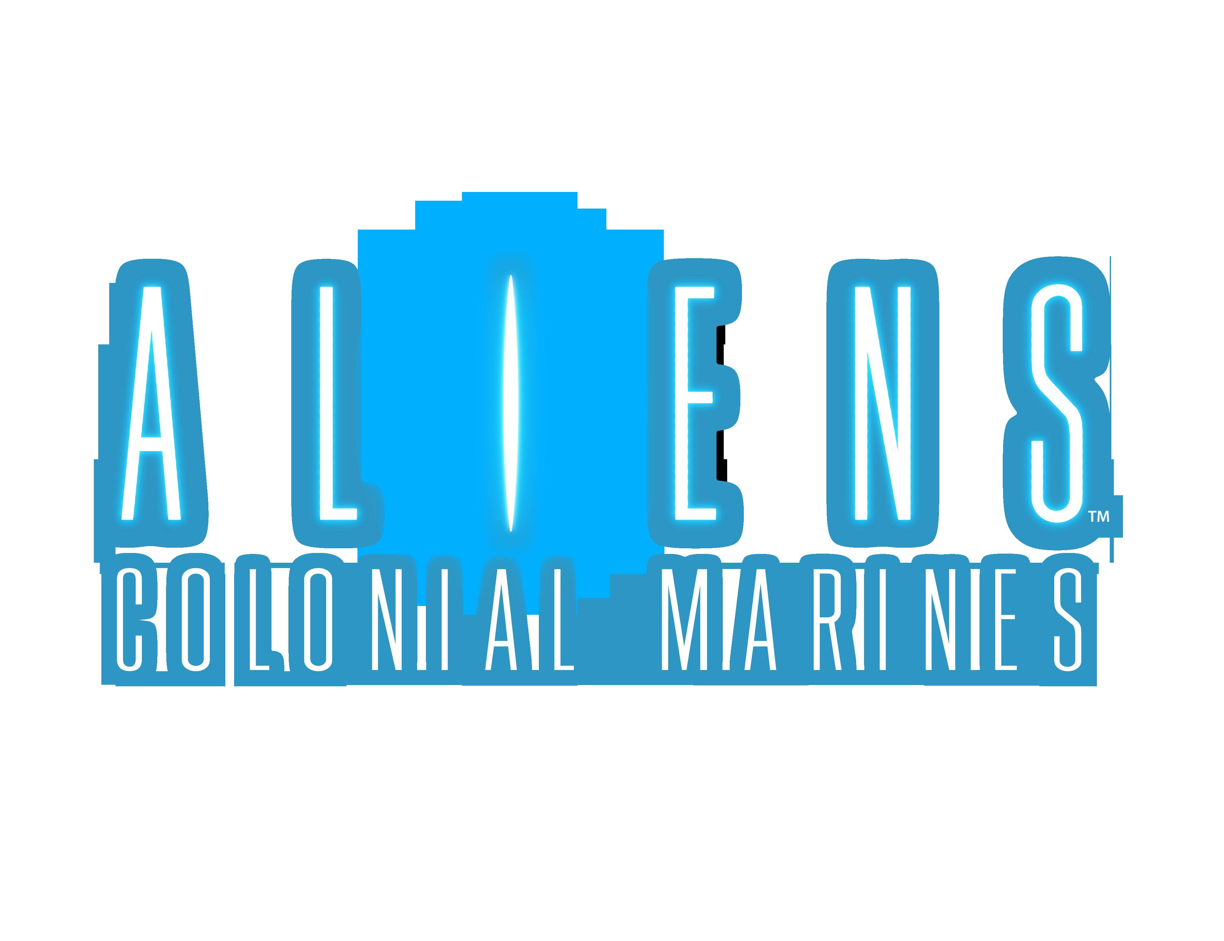 Aliens Colonial Marines [BlackBox] - FULL - Torrent indir ...