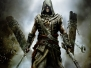 Assassin' Creed: Freedom Cry