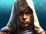 Assassin's Creed Memories