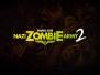 Nazi Zombie Army 2