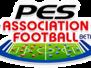 Pro Evolution Soccer - Association Football