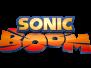 Sonic Boom (TV)