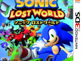 lost_world_3ds_jp