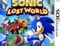 SonicLostWorld_3DS_US_BoxArt