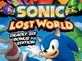SonicLostWorld_WiiU_USDeadlySixBox