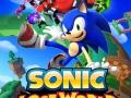 Sonic_Lost_World_Wii_U_Box_art_USA_RP