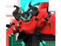 Sonic Lost World - Deadly Six - Zavok #1