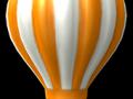 Companions - Balloon