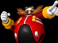 Characters - Doctor Eggman