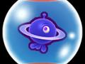 Items - Indigo Wisp / Asteroid