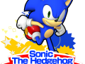 Characters - Sonic