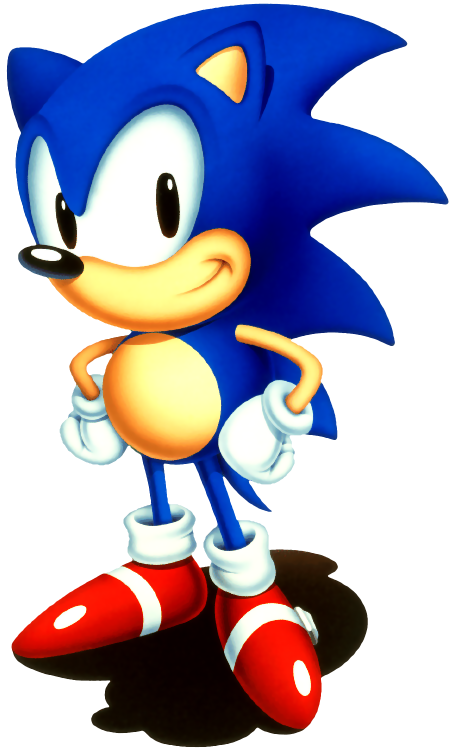 456 x 752 png 203kBDouble