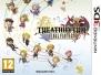Theatrhythm - Final Fantasy