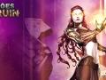 Heroes of Ruin - Alchitect #2