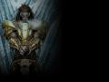 Heroes of Ruin - Vindicator #2