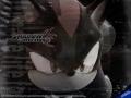Shadow The Hedgehog - USA Official 2