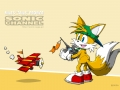 Tails #10