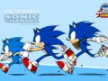 Sonic #19