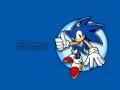 Sonic #2