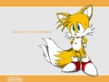 Tails #6
