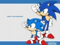 Sonic #16