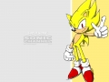 Super Sonic #4