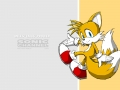 Tails #7