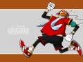 Dr. Eggman #5