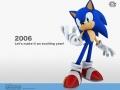 Sonic #4