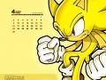 Super Sonic #2