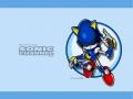 Metal Sonic #1