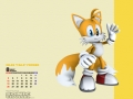 Tails #3