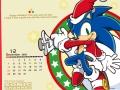Sonic #11