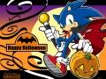 Sonic #13