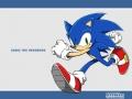 Sonic #15